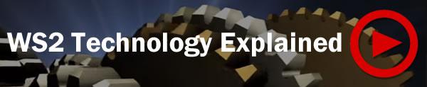 How WS2 nano additives work